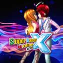 Super Dancer Online-X Season3